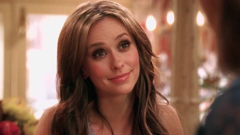 Ghost Whisperer- Every Night at 8P | 7C